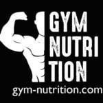 Gym Nutrition